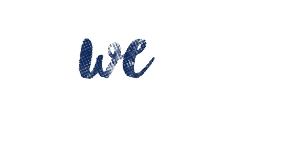 we-reading | coming soon