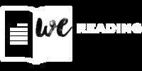 logo-wereading